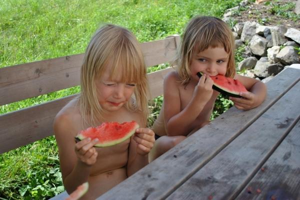 2014-07-24_kamaradinaprazdninach