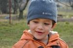 2014-03-02_emilvtrave