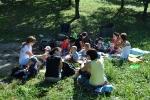 2016-08-30_Sraz-cacorek-z-Materidousky