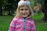 2014-08-17_taborJanskeLazne